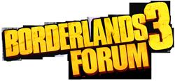 Borderlands 3 News